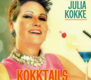 Kokktails Album