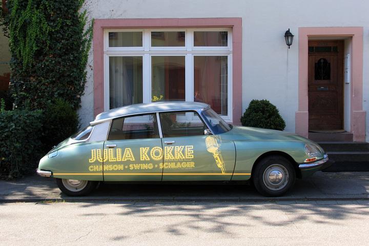 IMG_2186_Julia Kokke_720