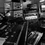 Making of CD KOKKTAILS