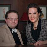 Juri Artamonov + Julia Kokke - KOKKTAILS