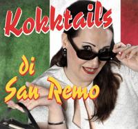 Kokktails-di-San-Remo-Julia-Kokke-200