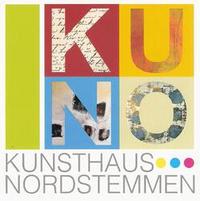 KUNO Konzert KOKKTAILS