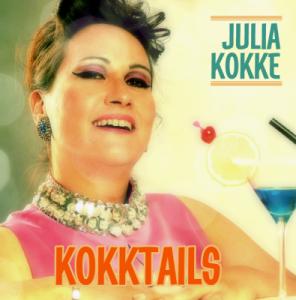 Julia Kokke Konzert Auetal Rehren