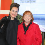 06.05.2017 Freu' dich bloß nicht zu früh! Julia Kokke singt Gitte Haenning: Blaue Nacht Nürnberg – Lange Nacht der Konsulate