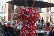 Schlager 50er Jahre Seniorenfeier Harburg Julia Kokke (4)