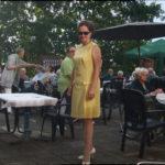 Seniorenfeiern 2017: Sommerfeste in Neu Wulmstorf und Rehren – Schlager der 50er Jahre