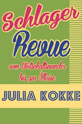 Schlager-Revue