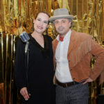 DIVA LAS VEGAS Benefiz-Konzert in der Galerie Mirek